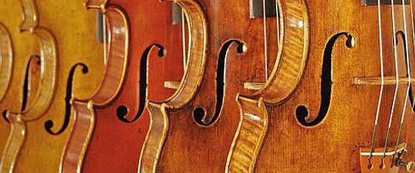 Trinitapoli – Al via il 2°Concorso Internazionale per giovani musicisti