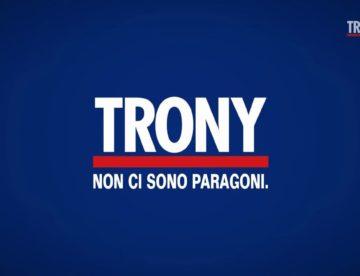 Trani – Fallimento Trony: il sindaco Bottaro incontra i dipendenti