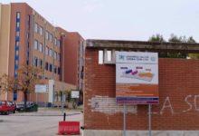Universo salute: il tribunale di Trani boccia ricorso Montepaschi