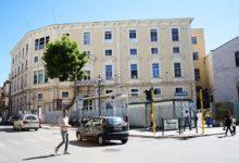 Barletta – Piazza Umberto I: accordo Asl Bt e Comune