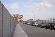 Andria – Dopo 14 anni dalla sua concezione, inaugurata Via Di Ceglie