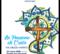 Bisceglie – Domenica Via Crucis rappresentata dalla Comunità Ospedaliera Don Uva