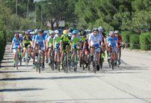 Ciclismo – A.S.D. Andria Bike: al via nuova stagione tra novità e certezze