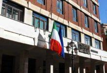 Barletta – Nominato il Commissario Prefettizio: Gaetano Tufariello