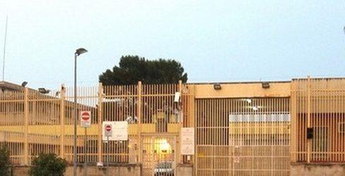 Ufficio Casa Barletta : Nuovo corso di formazione per i detenuti della casa circondariale