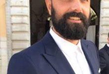 """Andria – Cantiere Puglia """"NOI ripartiamo"""": Riccardo Nicolamarino è il responsabile cittadino"""