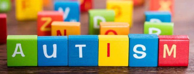 """BAT – """"L'Autismo secondo me"""": al via il primo School Contest"""