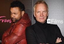 Estate tranese 2018: arrivano Sting e Shaggy