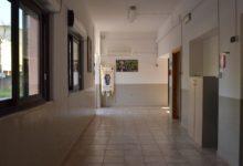 Montegrosso – Ex scuola elementare trasformata in contenitore culturale: la cerimonia di affidamento della struttura. FOTO e VIDEO