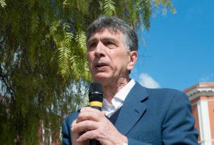 Barletta – La situazione di stallo dell'amministrazione Cannito. Si dimetterà?