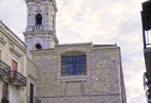 Andria – Apertura straordinaria della chiesa e del campanile di San Domenico con visita guidata