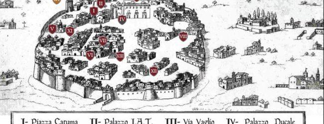 """Andria – Fiera d'Aprile, Magliano """"Edizione organizzata senza pesare sulle casse comunali"""""""