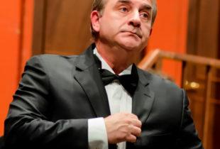 Trani – Nuovi successi per Enzo Matichecchia e la Compagnia dei Teatranti