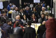 Barletta – Incontri nel fine settimana con il candidato sindaco Doronzo