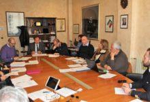 Barletta – Piano comunale delle coste: un nuovo passo del percorso partecipativo