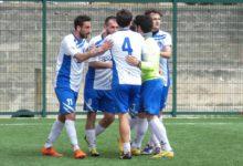 Bisceglie – Unione Calcio torna in campo: impegno in casa dell'Omnia Bitonto