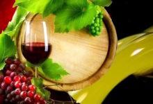 Coldiretti, ok proroga reimpianti vigneti, per chiusura ristoranti meno 50% vendite di vino