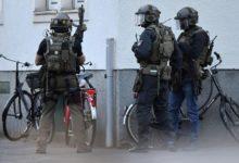 """Germania – Münster, Sicurezza Tedesca: """"Nessuna indicazione estremismo"""". AGGIORNAMENTO"""