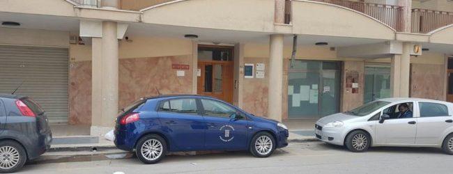 Andria – RdC: La Dirigente dei servizi Sociali replica alle rechieste del deputato D'ambrosio