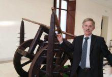 Trani – A Palazzo Beltrani in mostra le macchine da guerra di Leonardo Da Vinci. VIDEO