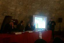 Andria – Sanità, i sindacati incontrano il nuovo dg della Asl Bat Delle Donne
