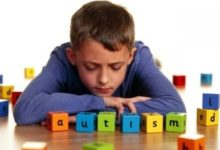 Autismo – il 22 ottobre presentazione pdl sulla professionalizzazione lavorativa