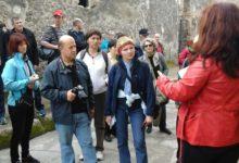 Puglia – Guida turistica e Accompagnatore turistico: pubblicate le banche dati dei quesiti relativi agli esami