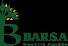 Barletta – Candidature per la nomina del revisore legale dei conti della società Bar.S.A. S.p.a.
