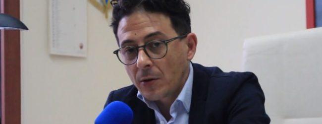 """Barletta – Nomina Cianci amministratore unico Bar.s.a., Basile: """"Spero rompa i vecchi schemi, ottima scelta"""""""