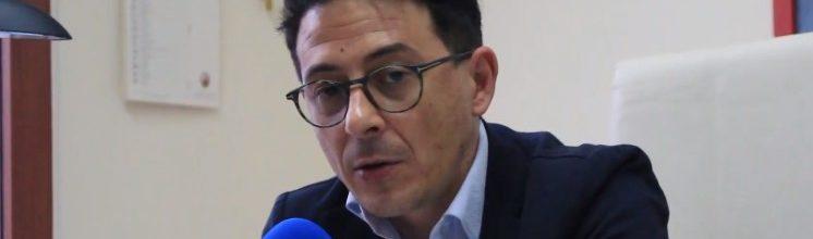 Barletta – Amministrative. Basile annuncia ricorso al TAR a causa dell'elevato numero di schede nulle