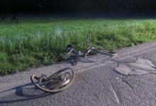 Morto in Slovenia un giovane tranese investito da un'auto