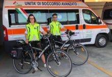 Trani – Croce di Colonna:  prima manifestazione pubblica cardioprotetta