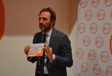 """Bisceglie – """"Nel Modo Giusto"""", comizio del candidato sindaco Gianni Casella"""