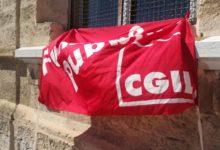 Trani – Chiusura pronto soccorso, Fp Cgil: lunedì sit in davanti all'ospedale