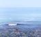 """Trani – Condotta sottomarina per il depuratore, Santorsola: """"una priorità per la città"""""""