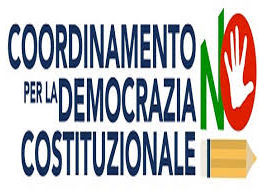 """Barletta – Proposte di legge del Coordinamento per la Democrazia  Costituzionale – Comitato """"P. Calamandrei"""""""