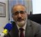 """Barletta – Capogruppo PD Delvecchio: """"Da oltre un anno attendiamo la celebrazione del congresso cittadino"""""""