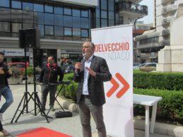 """Barletta – Delvecchio : """"Occorre sfruttare al meglio i finanziamenti regionali ottenuti dal bando Community Library"""""""