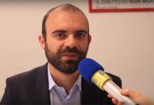 """Barletta – Video Intervista a Carmine Doronzo: """"E' la volta buona. Il PD ha fallito."""""""