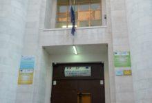 Barletta – Alternanza scuola–lavoro: tre eventi conclusivi promossi dal Liceo musicale 'A. Casardi'