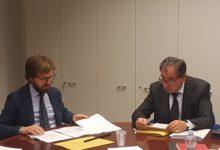 Barletta – Approvato il bilancio Bar.S.A. 2017. Le dichiarazioni di Fruscio e Cascella