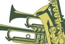 Andria in Jazz 2018: tutto pronto per la V edizione