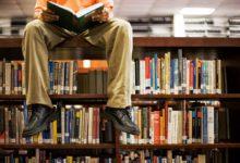 """Barletta – """"Il maggio dei libri"""": il programma di tutti gli appuntamenti e le iniziative"""