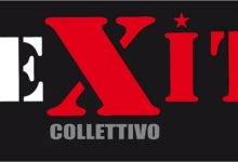 """Barletta – Replica del Collettivo Exit : """"La città rappresenta da una consigliera che commemora Mussolini"""""""
