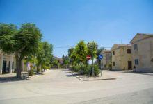 Andria – Montegrosso: venerdì 13 inaugurazione dell'ex scuola elementare