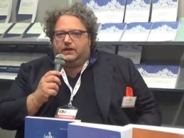 Corato – La Casa Editrice Admaiora inaugura nuova sede e annuncia assunzioni