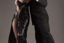 """Trani – Giovedì 12 Aprile casting per lo spettacolo """" Tango – Historias de Astor"""",con il ballerino Miguel Ángel Zotto"""
