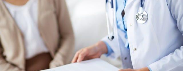 """Andria – """"Laboratorio della salute"""": visite specialistiche per la popolazione"""