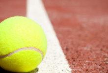 Bisceglie – Lo Sporting Tennis Club Bisceglie pronto ai nastri di partenza della serie B