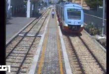 Trani – Scontro treni, nuova udienza: ascoltati due testimoni